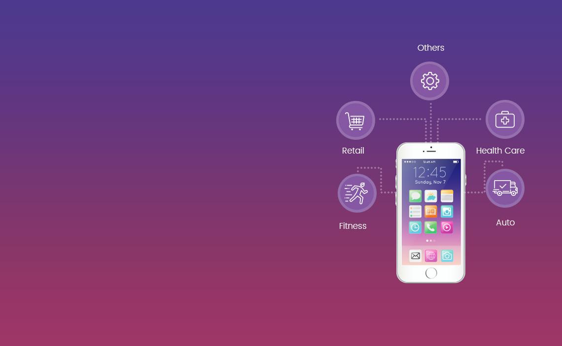 Four Methods to Safe Your Enterprise Cellular Apps