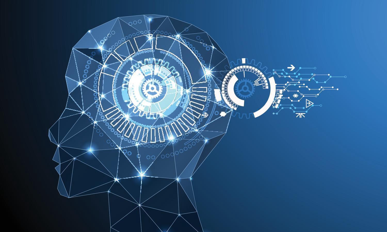 Synthetic Intelligence for Sensor Methods
