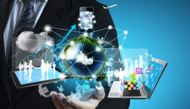 Benefits of Network Automation