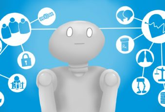 Business Process Automation Improves Workflow