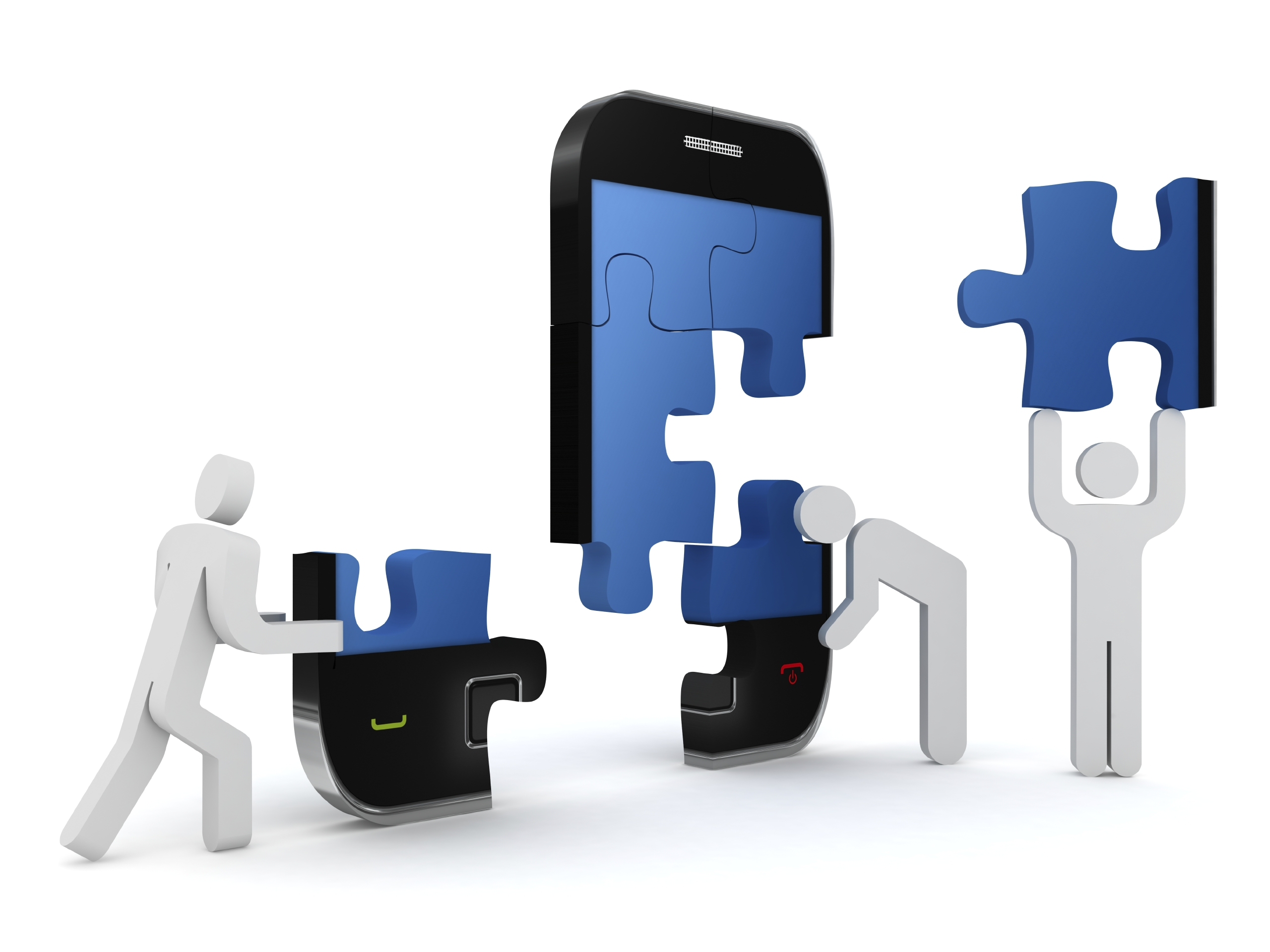 Compelling Apps That You Should Personal For Your Enterprise