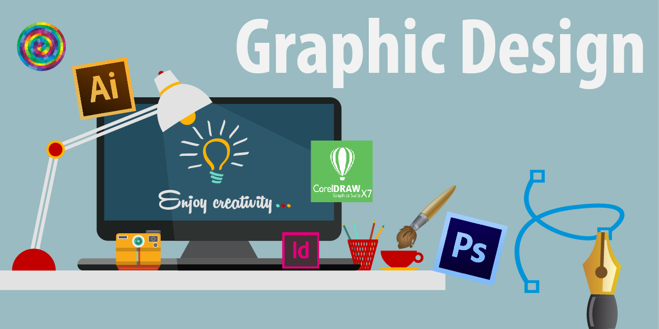 How an Animated Explainer Video Assist Improve Conversion Charges