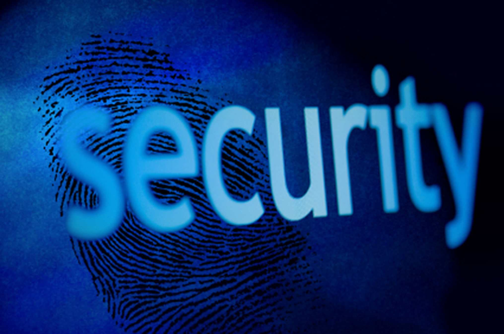 Find out how to Get SSL Certificates For Web site?