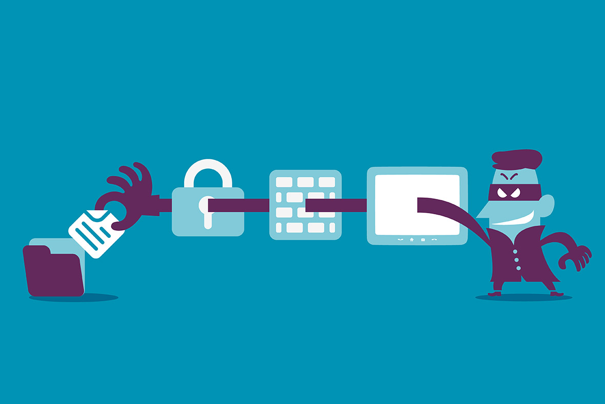 Make Your Staff Conscious About Phishing Assaults