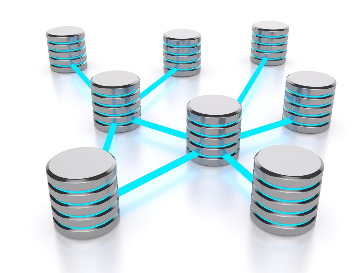 Structured Question Language Server Integration Providers