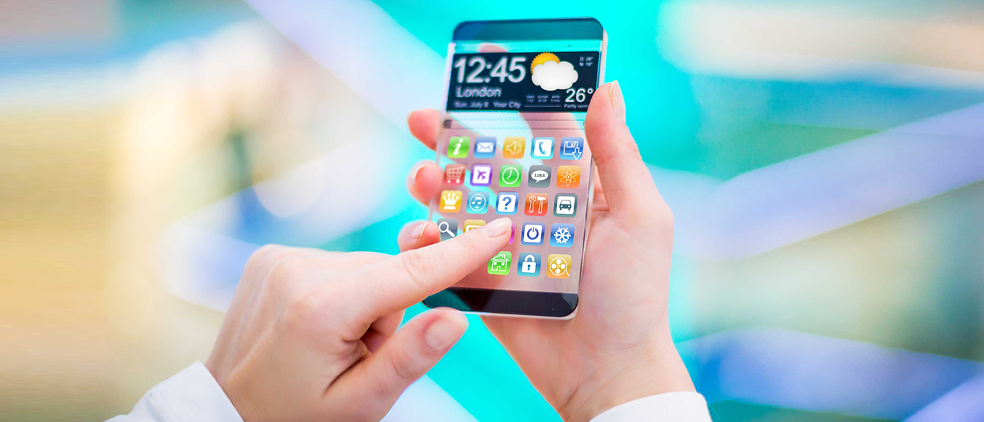 The Most Efficient Strategies to Hold Your Customers Engaged With Your Cellular Purposes