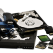 Three Tips On Choosing A Reliable Hard Drive