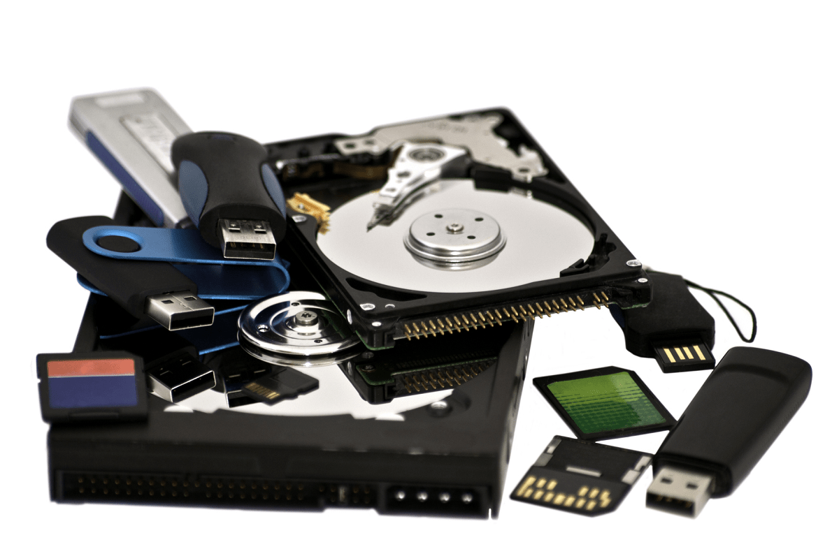 Three Suggestions On Selecting A Dependable Arduous Drive