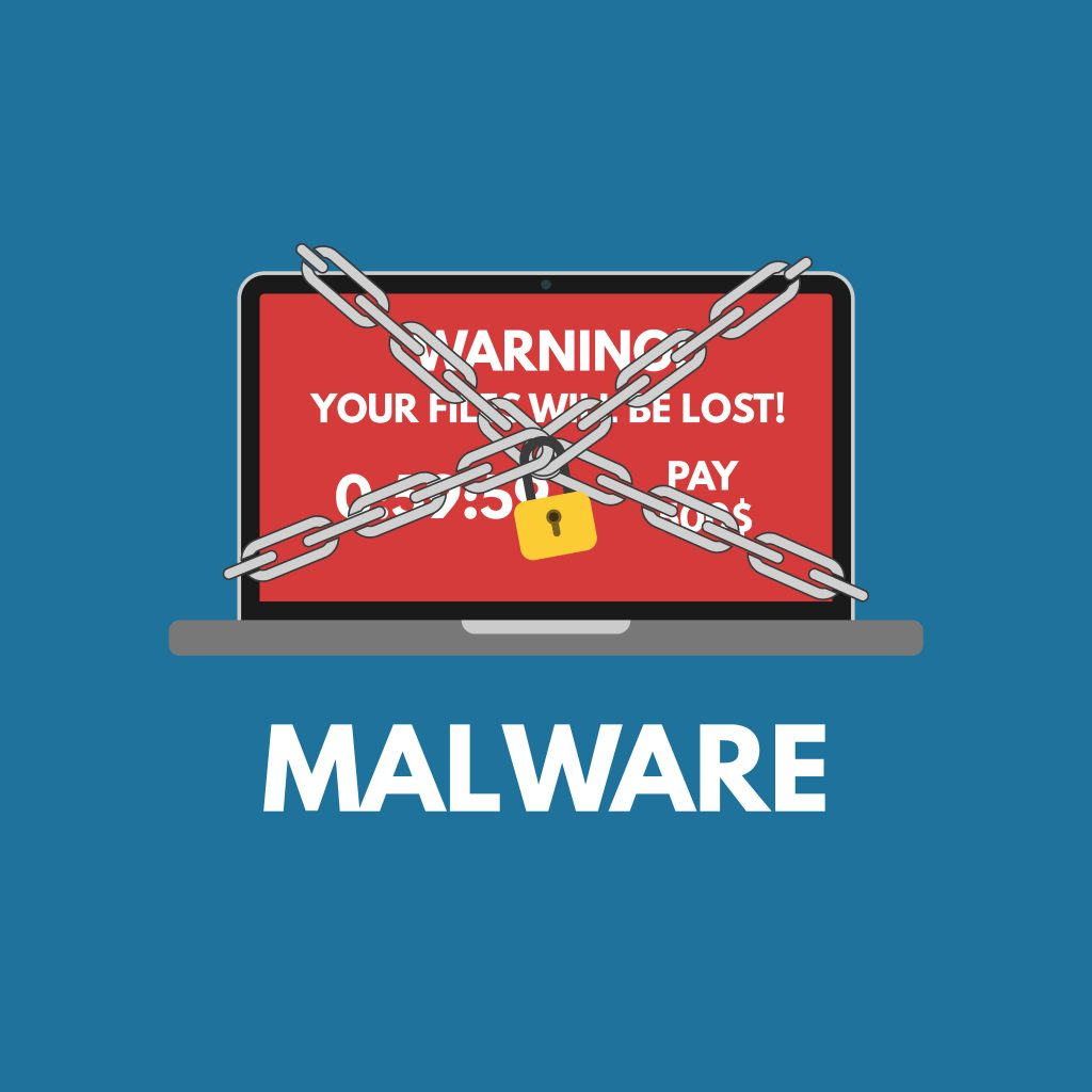 What's Cyber Virus And How Can it Have an effect on Your Pc?