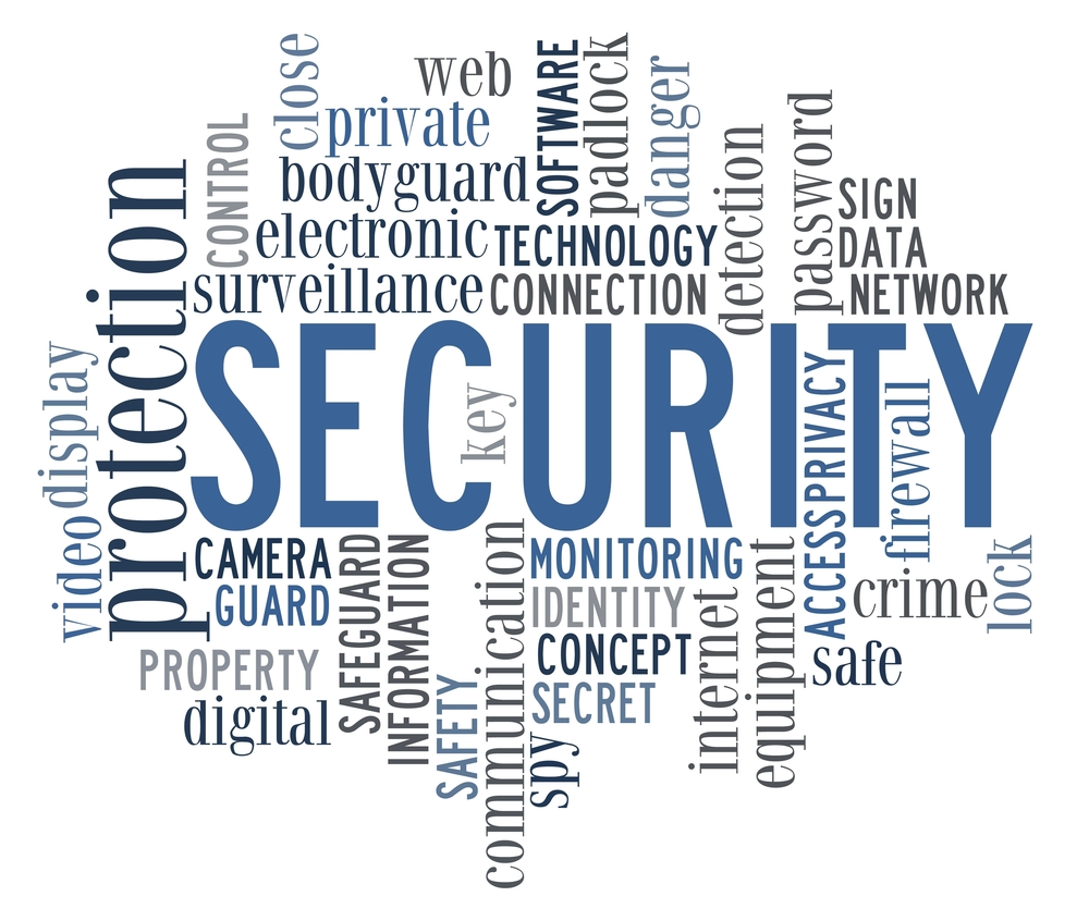 Why Every Organizer Need The Support From Event Security Companies?