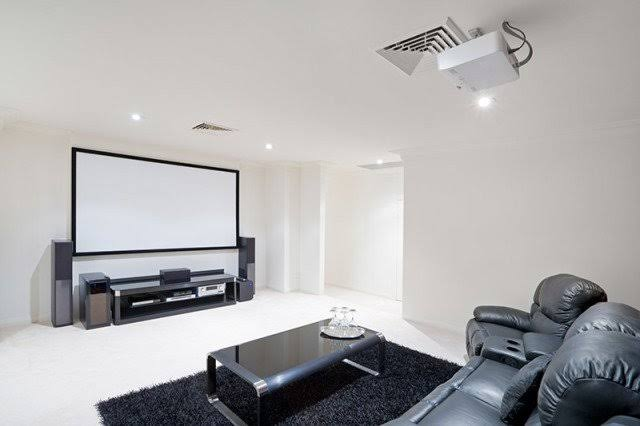 Tips for placing your television
