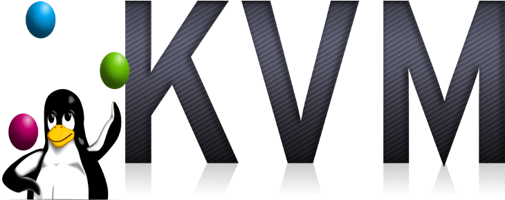 6 outstanding benefits of using Kernel-based Virtual Machines (KVM)