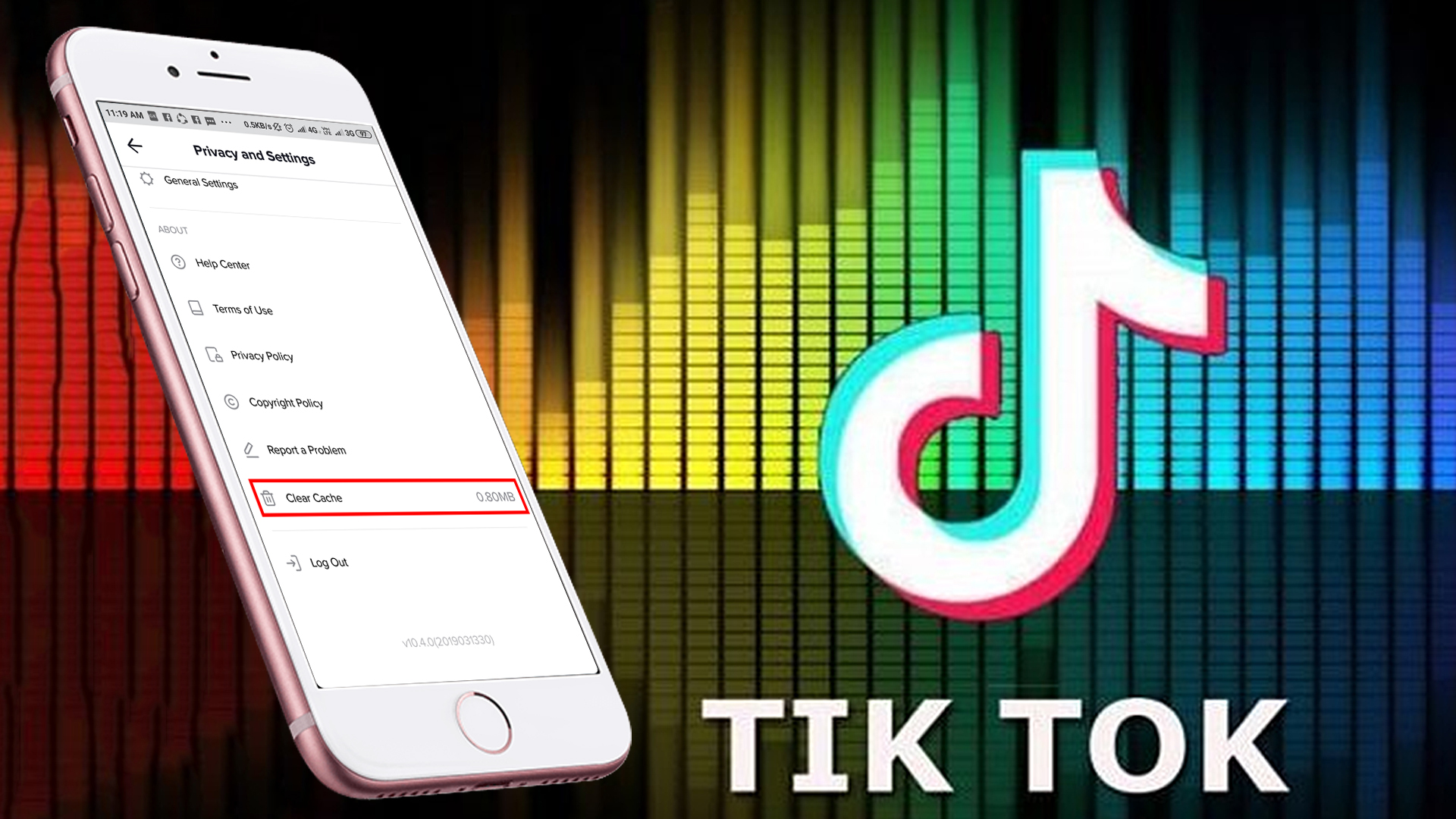 Why Getting An Superb Purchase TikTok Account Is Insufficient