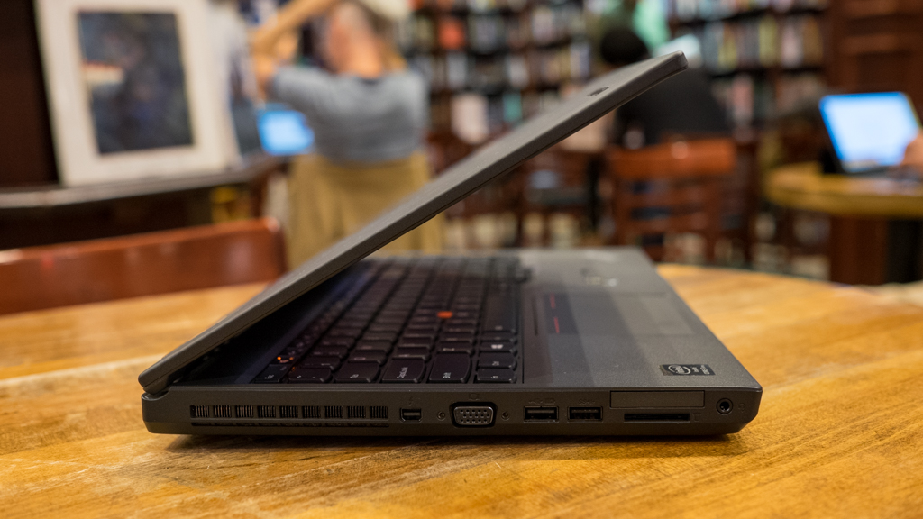 OFIYAA   Portable Tri – Screen Laptop Workstation – Discover a New World of Productivity