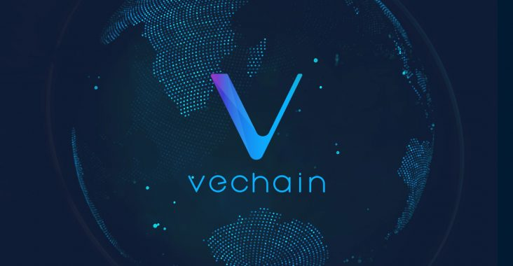 How to Invest in Vechain Coin